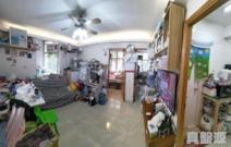 KING SHING COURT Chun King House (block B) Low Floor Zone Flat 6 Sheung Shui/Fanling/Kwu Tung