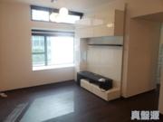 REGENTVILLE Phase 1 - Block 3 Low Floor Zone Flat F Sheung Shui/Fanling/Kwu Tung