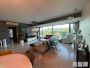 NOBLE HILL Tower 5 Low Floor Zone Flat A Sheung Shui/Fanling/Kwu Tung