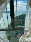 ISLAND RESORT Tower 5 Very High Floor Zone Flat D Heng Fa Chuen/Grand Promenade/Island Resort