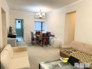 BEVERLY HILL Block B Low Floor Zone Flat 02 Happy Valley/Mid-Levels East