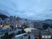 HORIZON PLACE Block 1 High Floor Zone Flat D Kwai Chung/Park Island
