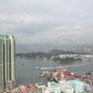 君匯港 6座 極高層 C室 奧運站/南昌