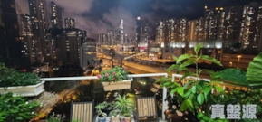 HARBOUR GREEN Tower 2 Low Floor Zone Flat A Olympic Station/Nam Cheong