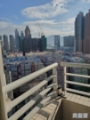 METRO HARBOUR VIEW Phase Ii - Tower 9 High Floor Zone Flat C Olympic Station/Nam Cheong