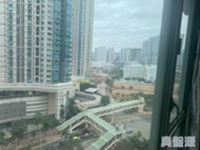 ISLAND HARBOURVIEW Tower 3 High Floor Zone Flat D Olympic Station/Nam Cheong