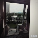 港灣豪庭 1期 3座 低層 D室 奧運站/南昌