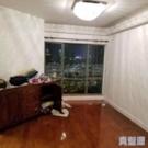 維港灣 8座 極高層 A室 奧運站/南昌