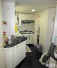 ISLAND HARBOURVIEW Tower 8 Medium Floor Zone Flat D Olympic Station/Nam Cheong