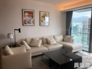 CELESTIAL HEIGHTS Phase 2 - 20 Celestial Avenue High Floor Zone  Ho Man Tin/Kings Park/Kowloon Tong/Yau Yat Tsuen