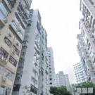 德威大廈 (一期及二期)  H16A室 何文田/京士柏/九龍塘/又一村