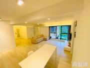 DYNASTY HEIGHTS Tropicana - Tropicana 5 (block 22) Medium Floor Zone Flat A Ho Man Tin/Kings Park/Kowloon Tong/Yau Yat Tsuen