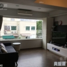 又一樓 C座 高層  何文田/京士柏/九龍塘/又一村