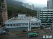 MERLIN COURT Very High Floor Zone Flat F Ho Man Tin/Kings Park/Kowloon Tong/Yau Yat Tsuen