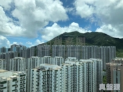 KORNVILLE Tower 1 Very High Floor Zone Flat D Quarry Bay/Kornhill/Taikoo Shing