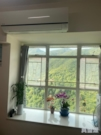 KORNVILLE Tower 2 Very High Floor Zone Flat A Quarry Bay/Kornhill/Taikoo Shing