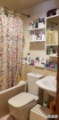 MOUNT PARKER LODGE Block A Low Floor Zone Flat 3 Quarry Bay/Kornhill/Taikoo Shing