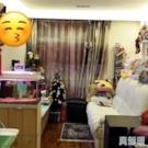 南豐新邨 10座 低層 G室 康怡/鰂魚涌/太古城