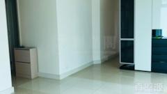 CASA 880 低層 A室 康怡/鰂魚涌/太古城