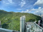 THE ORCHARDS Tower 1 Very High Floor Zone Flat F Quarry Bay/Kornhill/Taikoo Shing