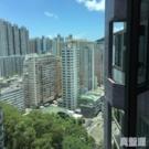 逸意居 2座 高層 A室 康怡/鰂魚涌/太古城