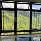 康怡花園 C座 (9-16室) 極高層 13室 康怡/鰂魚涌/太古城