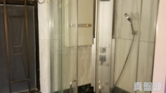 康怡花園 H座 (9-16室)  11室 康怡/鰂魚涌/太古城