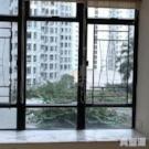 康怡花園 N座 (1-8室) 低層 2室 康怡/鰂魚涌/太古城