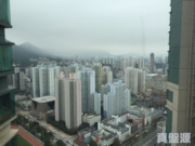 THE PACIFICA Phase 2 - Tower 1  Flat A West Kowloon