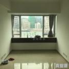 泓景臺 2期 8座  F室 西九龍