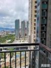BANYAN GARDEN Phase 1 - Tower 2 High Floor Zone Flat F West Kowloon