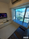 THE PACIFICA Phase 2 - Tower 1 High Floor Zone Flat F West Kowloon