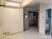 TAK BO GARDEN Block H Very High Floor Zone Flat 4 Kowloon Bay/Ngau Chi Wan/Diamond Hill/Wong Tai Sin