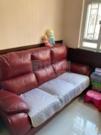 LUNG POON COURT Lung Cheung House (block E)  Flat 14 Kowloon Bay/Ngau Chi Wan/Diamond Hill/Wong Tai Sin