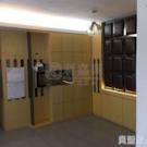 麗港城 1期 3座  D室 觀塘/藍田/油塘