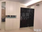 LAGUNA CITY Phase 2 - Block 31 Low Floor Zone Flat A Kwun Tong/Lam Tin/Yau Tong