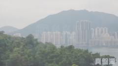 麗港城 3期 35座  F室 觀塘/藍田/油塘