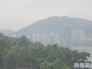 LAGUNA CITY Phase 3 - Block 35 High Floor Zone Flat F Kwun Tong/Lam Tin/Yau Tong