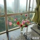 海港花園 3座 高層 D室 九龍灣/牛池灣/鑽石山/黃大仙