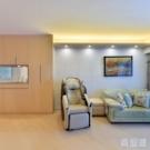 嘉亨灣 5座 低層 D室 西灣河/筲箕灣