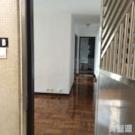 美孚新邨 5期 蘭秀道5-7號 高層 B室 美孚/華景