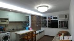 翠瑤苑 高層 12室 美孚/華景
