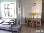 CHING LAI COURT Lai Hang House (block A) High Floor Zone Flat 1 Mei Foo/Wonderland Villas