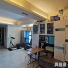 美孚新邨 1期 百老匯街23號 高層 E室 美孚/華景