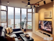 THE WATERSIDE Tower 2 Medium Floor Zone Flat A Ma On Shan
