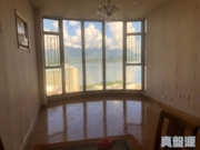 THE WATERSIDE Tower 2 High Floor Zone Flat B Ma On Shan