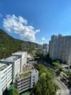 PARK BELVEDERE Tower 1 High Floor Zone Flat B Ma On Shan