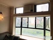 PARK BELVEDERE Tower 3 Medium Floor Zone Flat C Ma On Shan