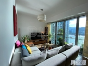 SAUSALITO Tower 7 High Floor Zone Flat F Ma On Shan