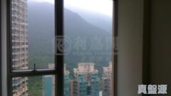 銀湖‧天峰 5座 高層 F室 馬鞍山
